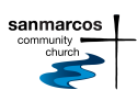 San Marcos Community Church