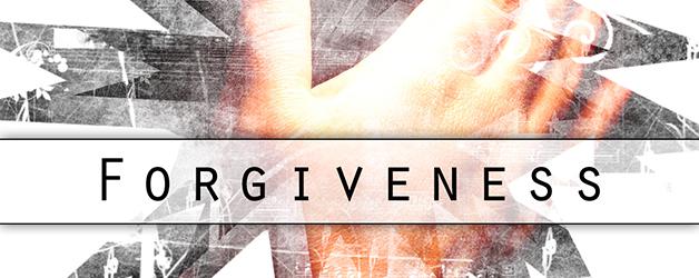 forgiving hands san marcos community church jesus